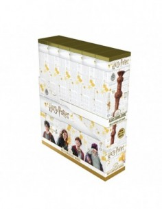 Harry Potter Rana...