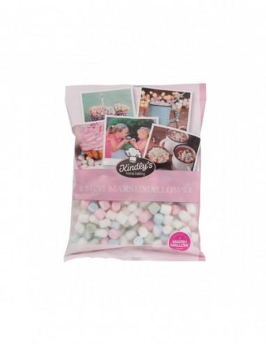 Harry Potter Rana Choc/Leche 24x15g