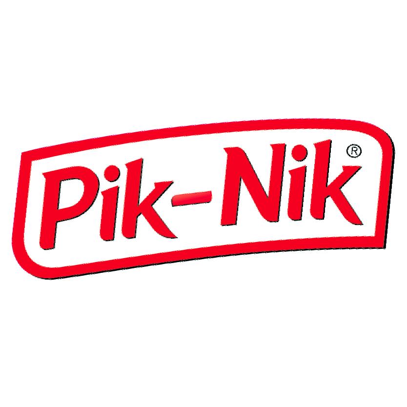 Pik-Nik Logo