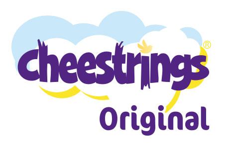Cheestring