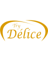 Try Delice