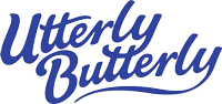 Utterly Butterly