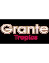 GRANTE TROPIC