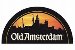 OLD AMSTERDAM